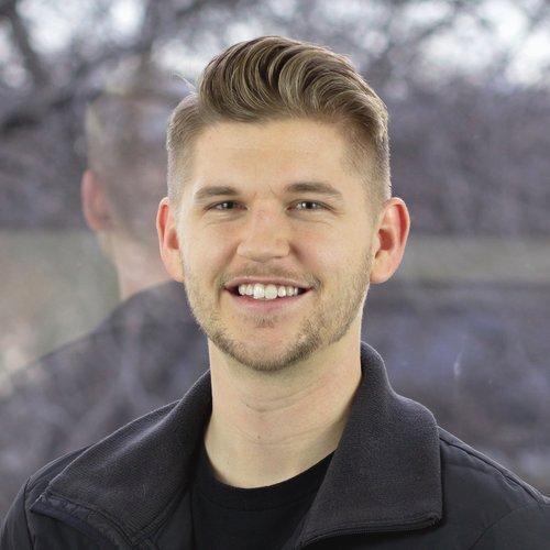 Ryan Tillett