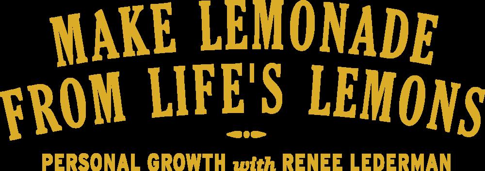 lemonade-lifes-lemons.png