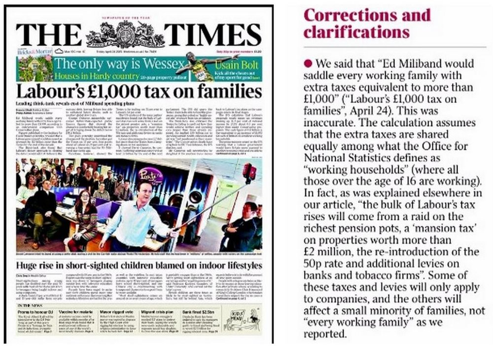 The-Times-£1000-correction[1].jpg