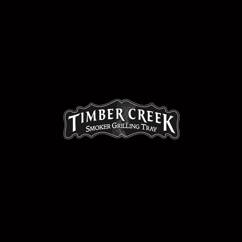 timber creek.jpg