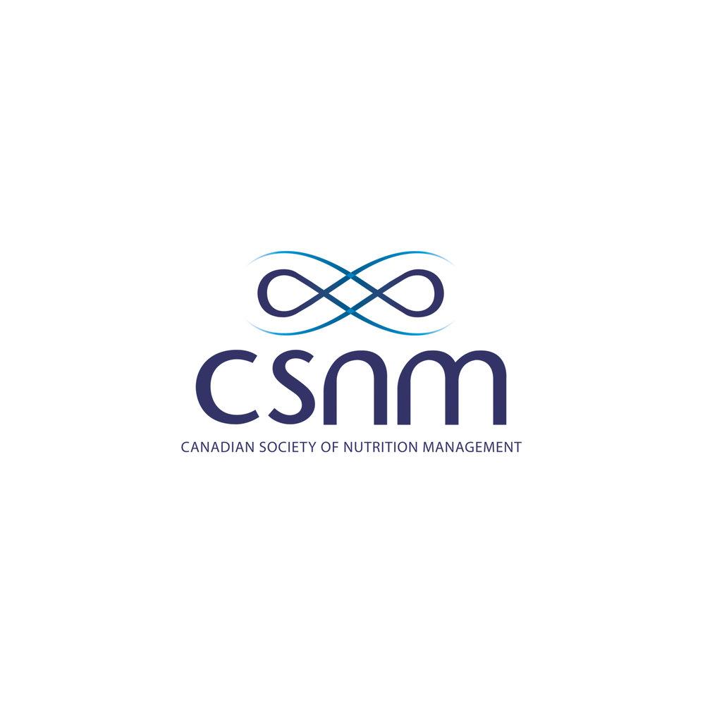 csnm.jpg