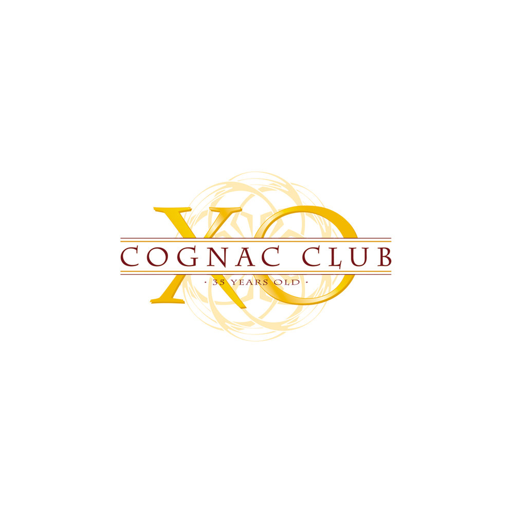 cognac club larger.jpg