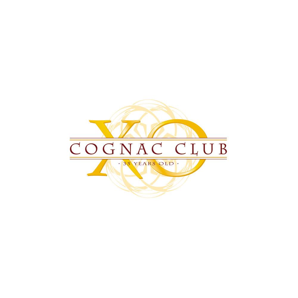 cognac club larger.jpg