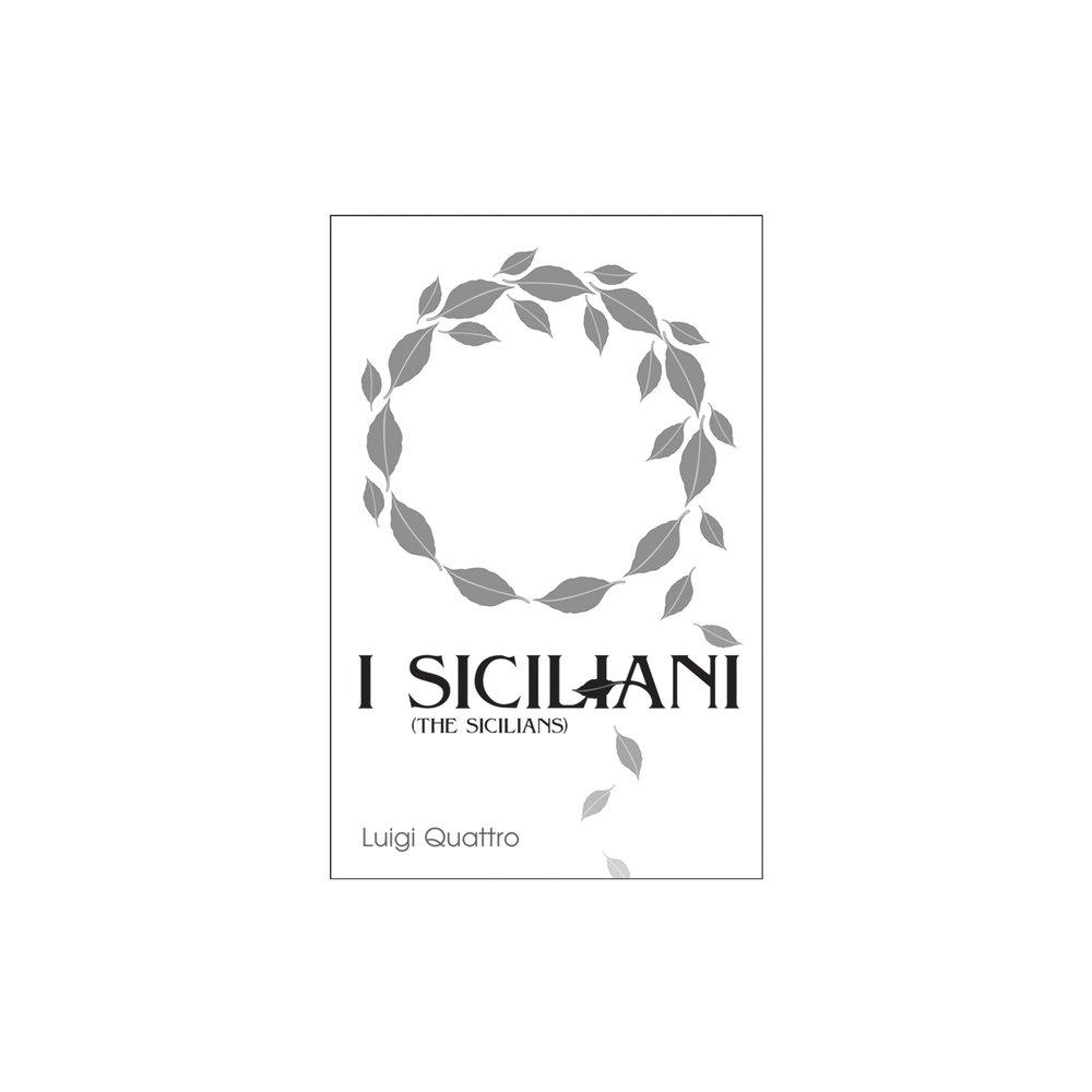 siciliani alt 2.jpg
