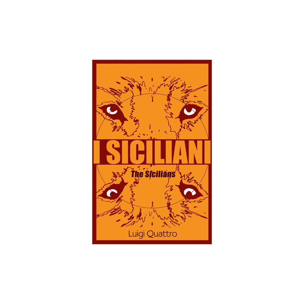 siciliani alt 5.jpg