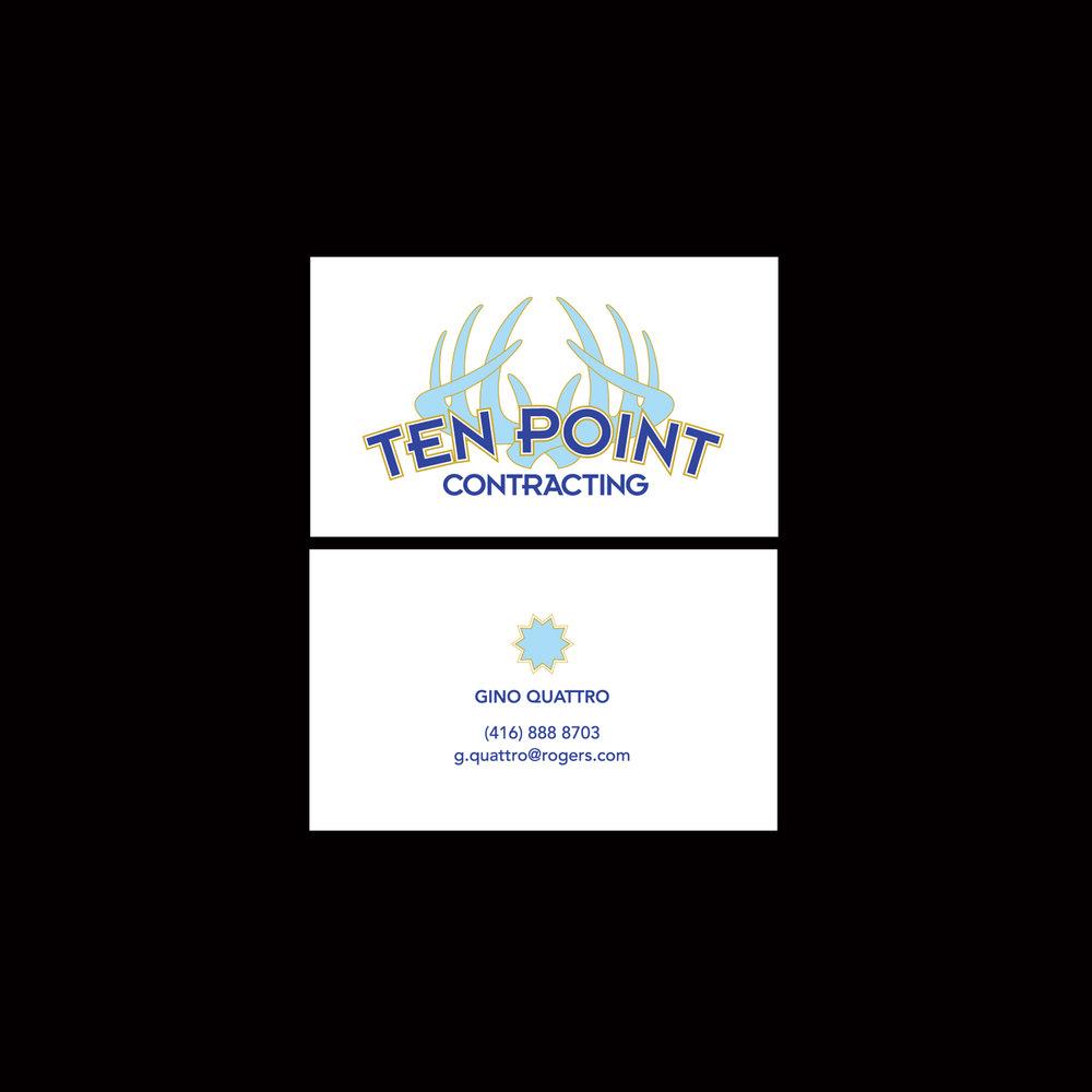 Ten Point bus card.jpg