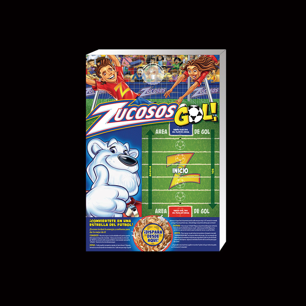 zucosos back.jpg