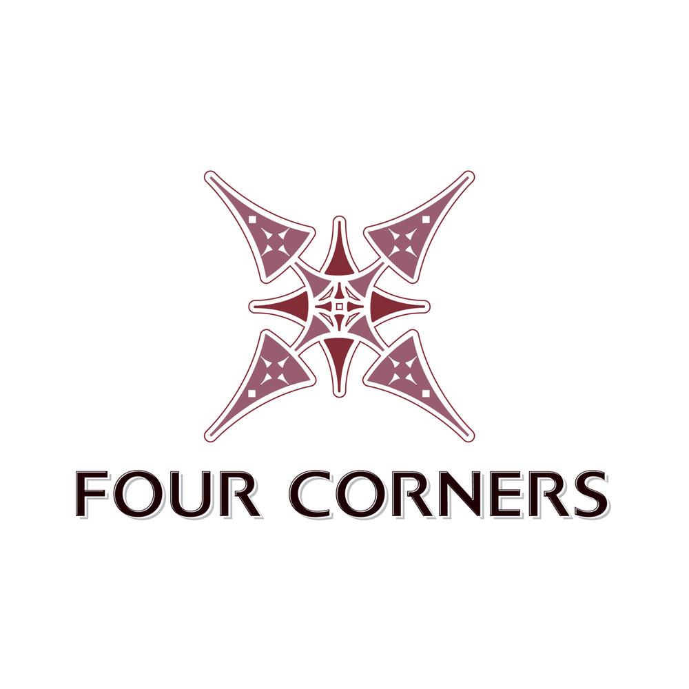 four corners 2.jpg
