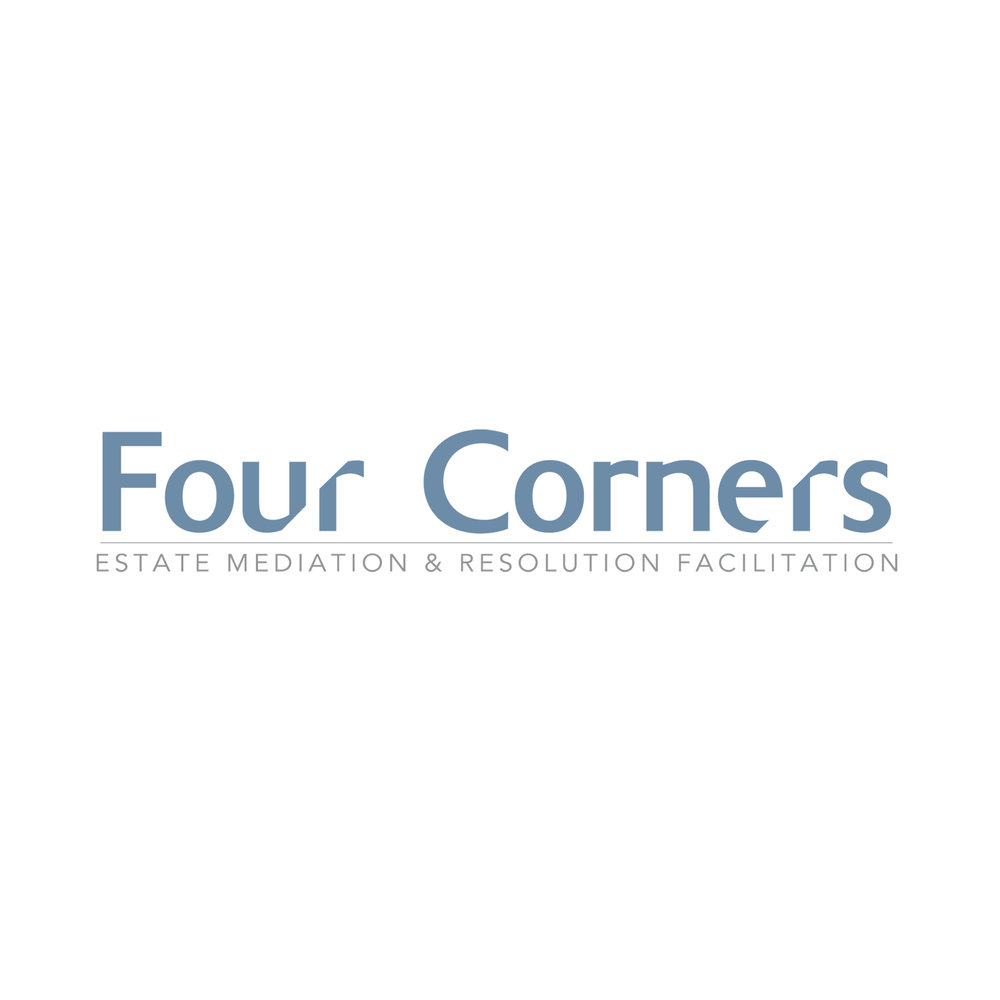 four corners 4.jpg