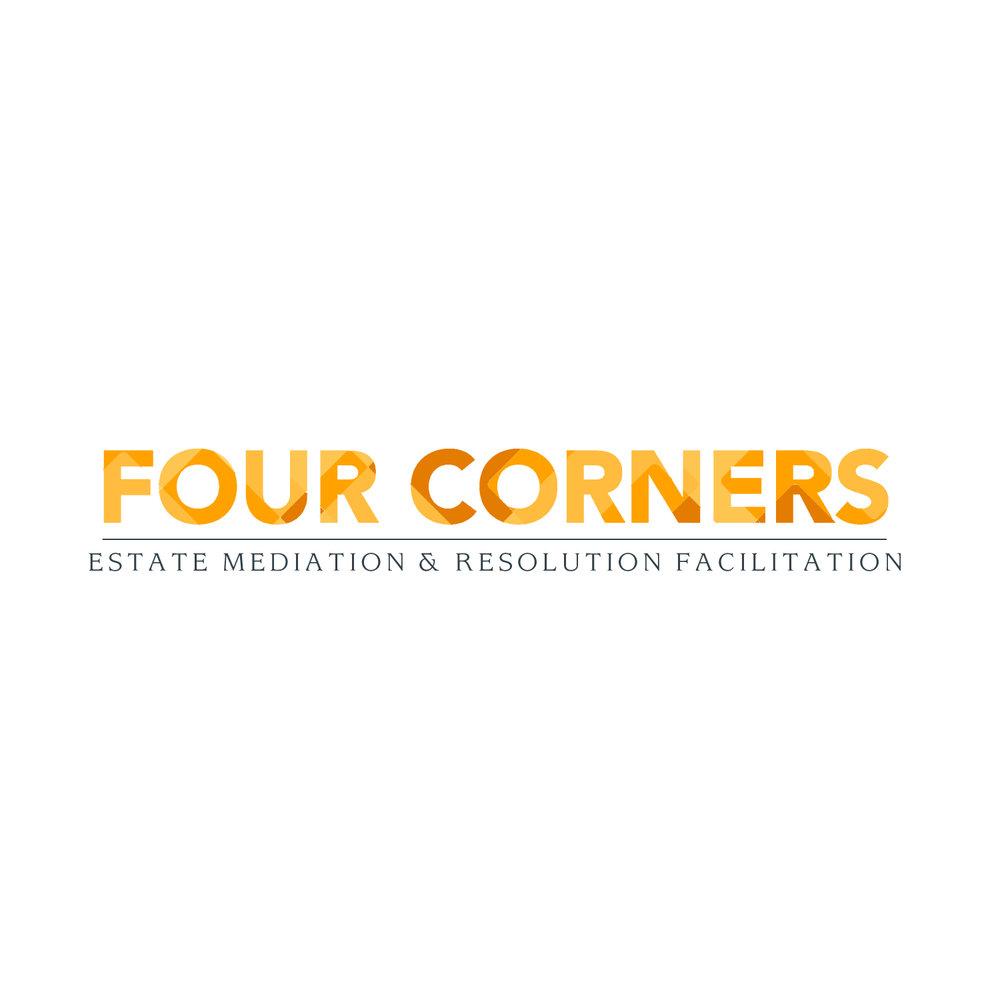 four corners 5.jpg