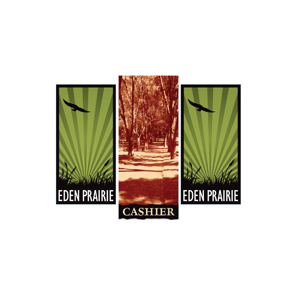 Eden Prairie Liquor Store