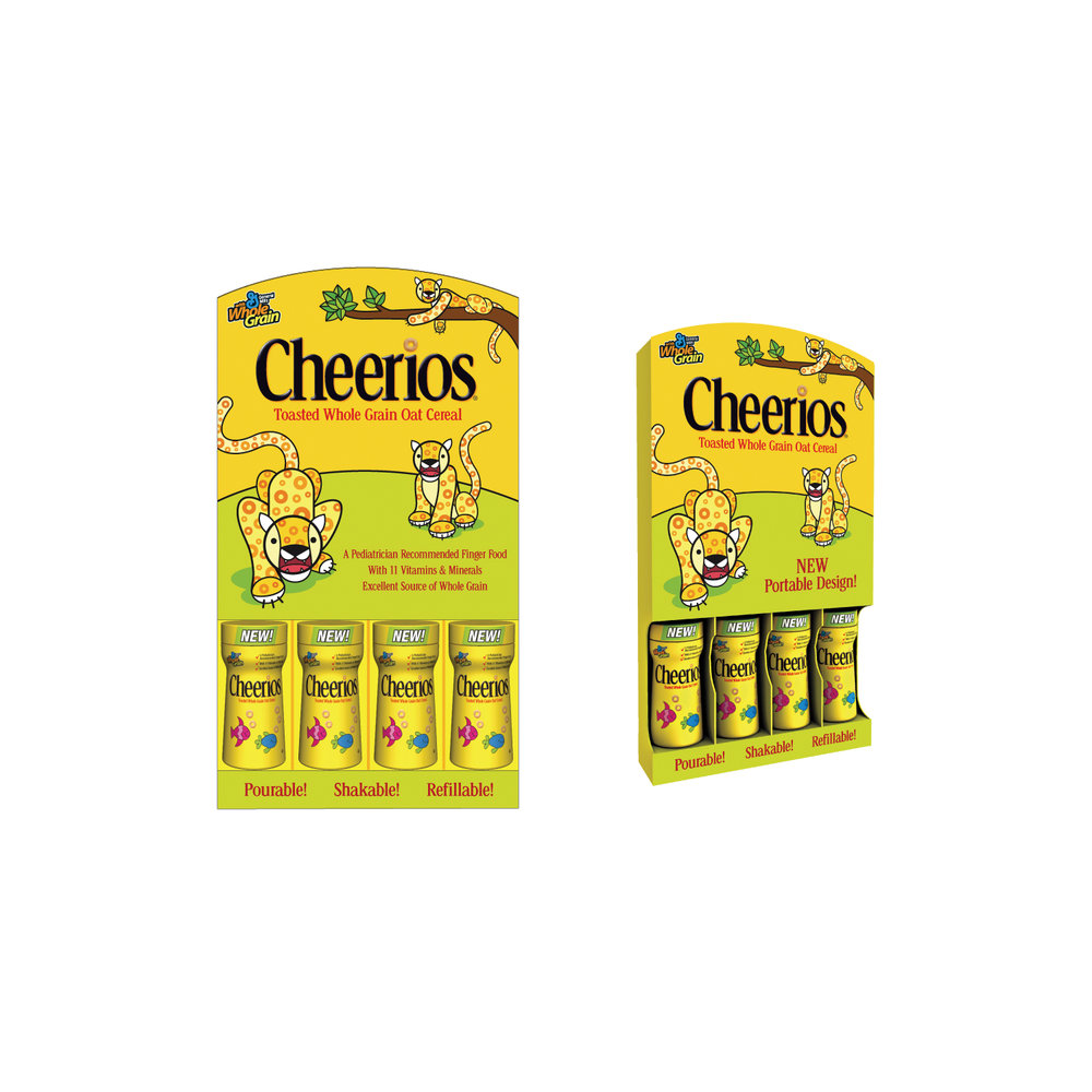 cheerios baby 2.jpg