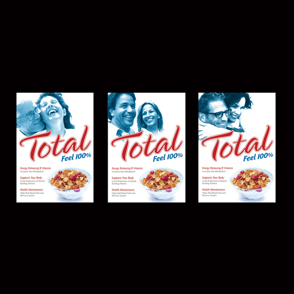 total secondary2.jpg