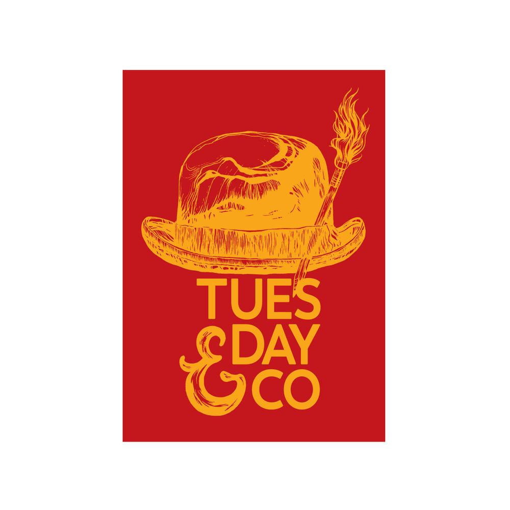 Tuesday&cologo.jpg