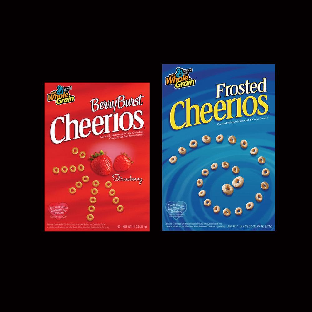 cheerios rebrand b.jpg