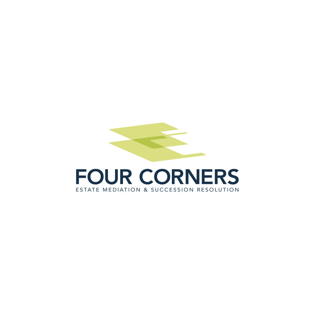 four corners logo.jpg