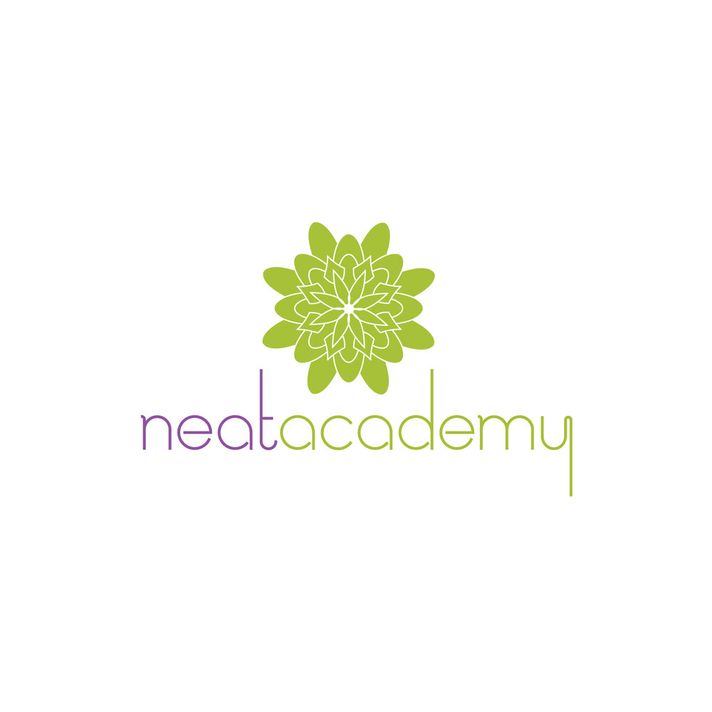 neat academy.jpg