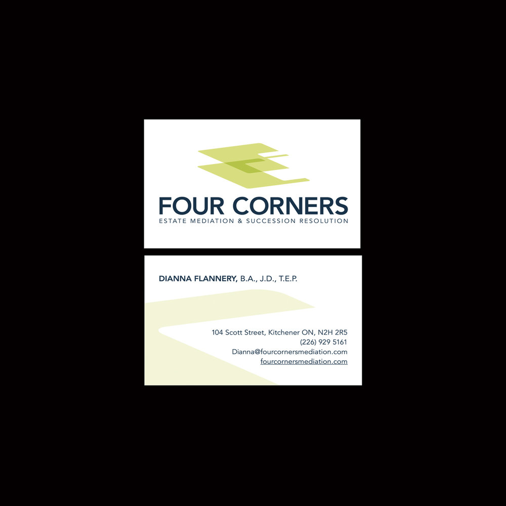 flannery bus cards 2.jpg