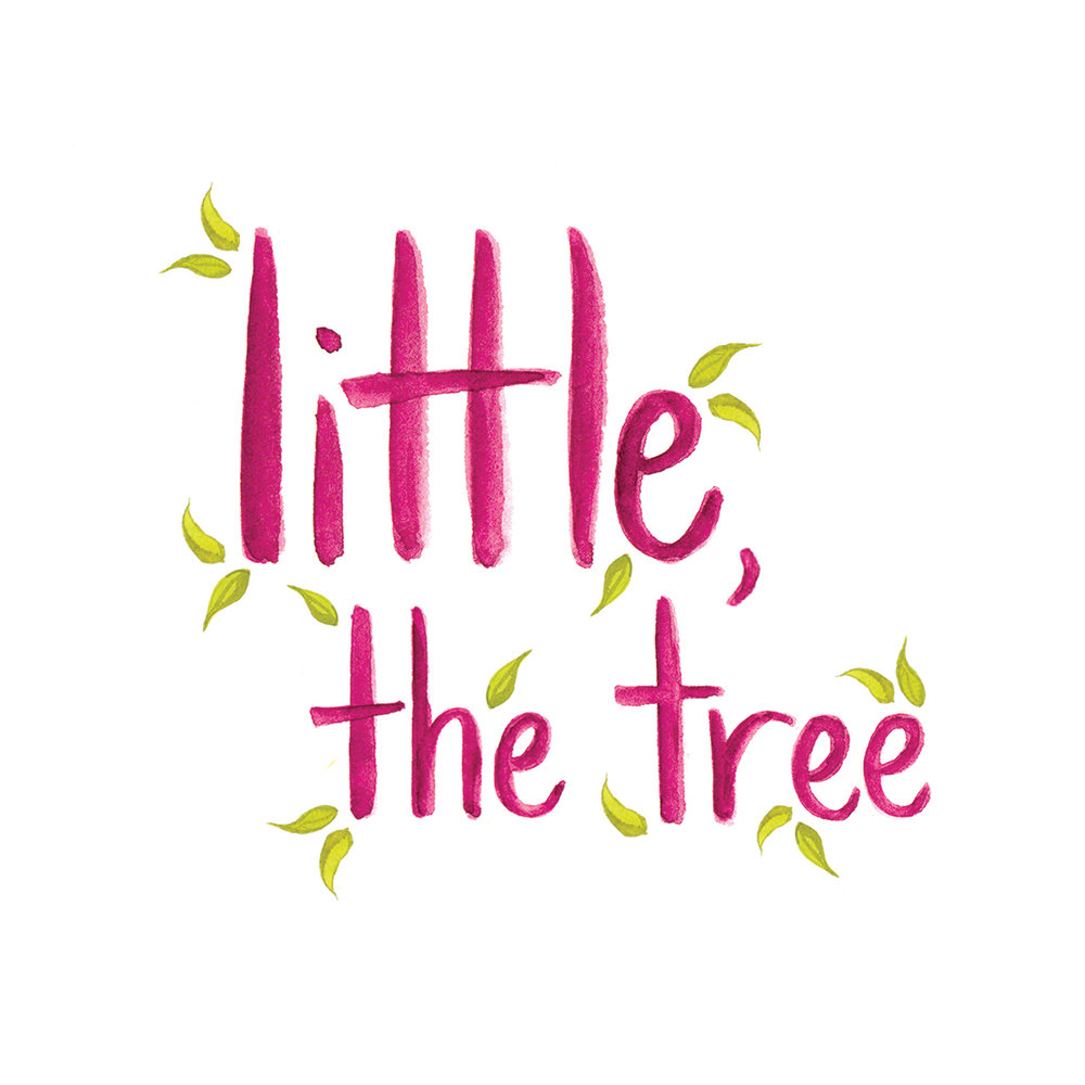 little the tree_title.jpg