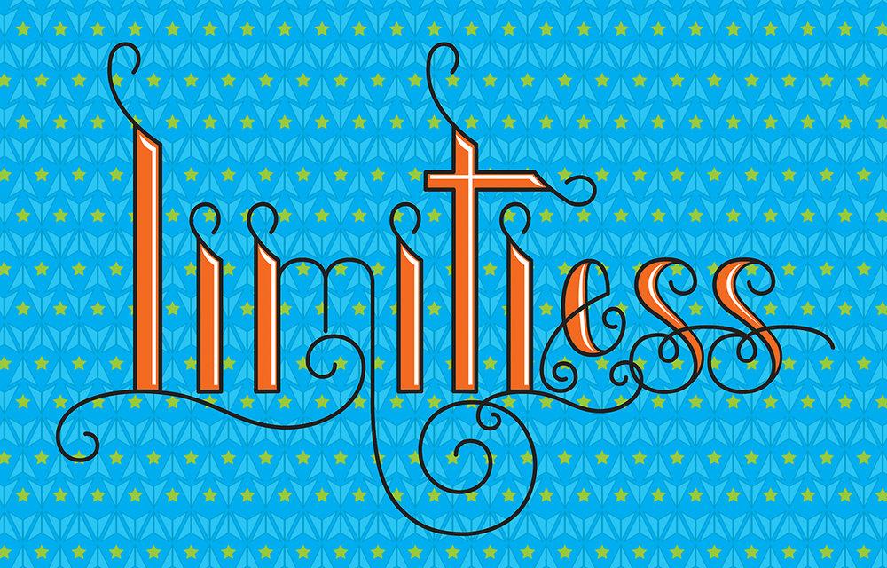 Limitless lettering 1.jpg