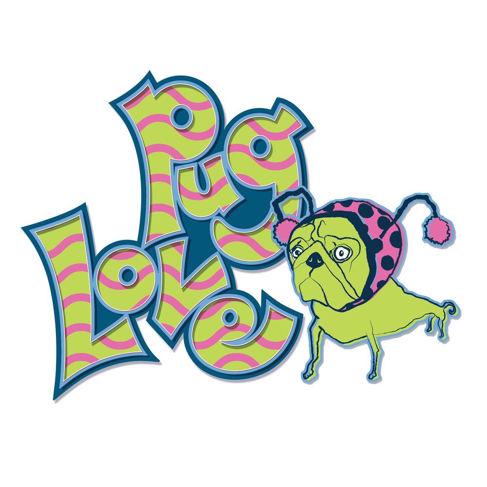 pug love.jpg