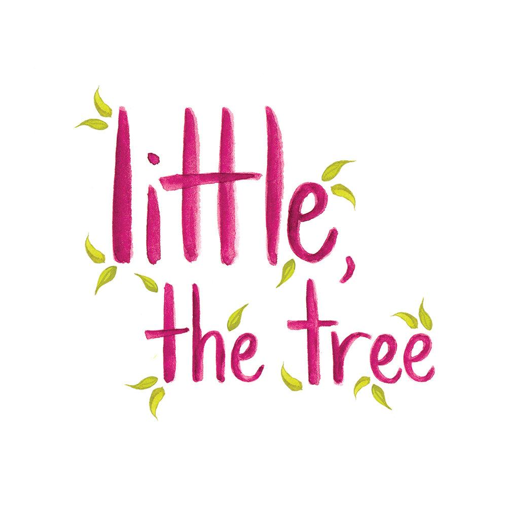 little the tree_title.jpg