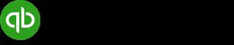 intuit-quickbooks-logo.png