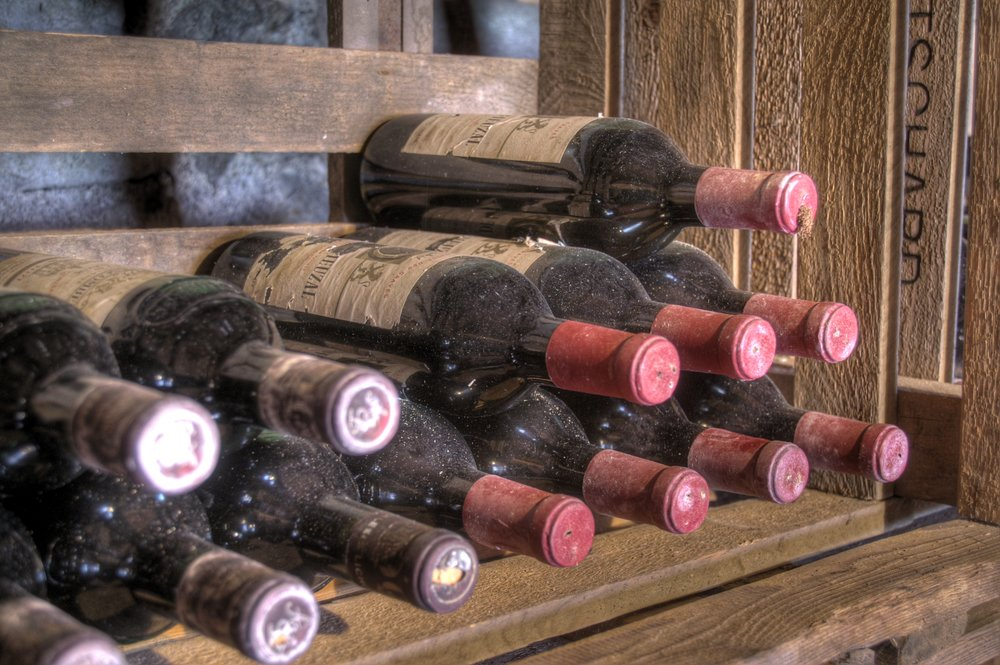 wine-1328129.jpg