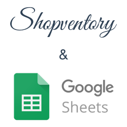 shopventory-and-google-sheets.png