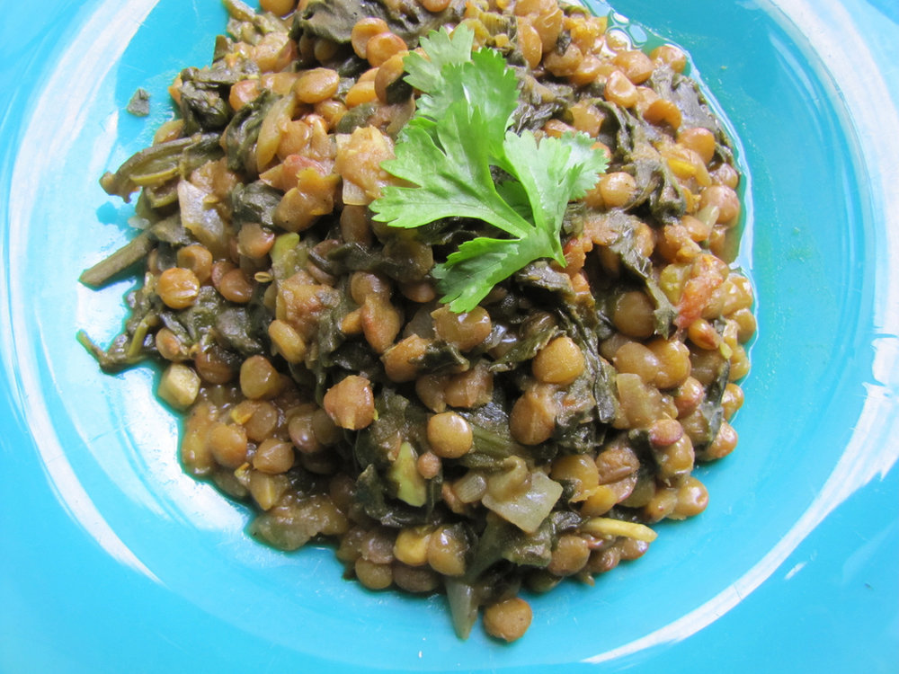 Spinach Lentil Curry (not my pic).jpg
