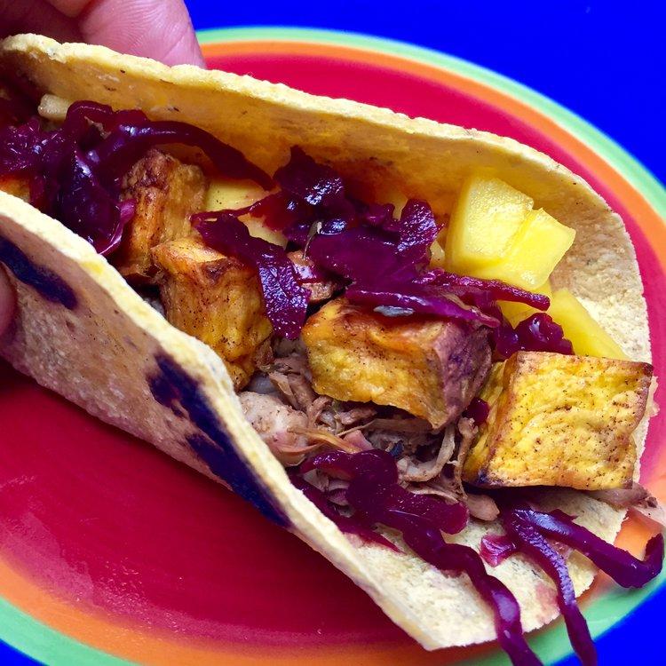 jackfruit taco.jpg