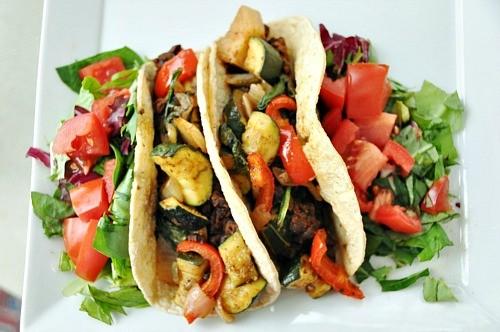 black-bean-and-zucchini-tacos.jpg