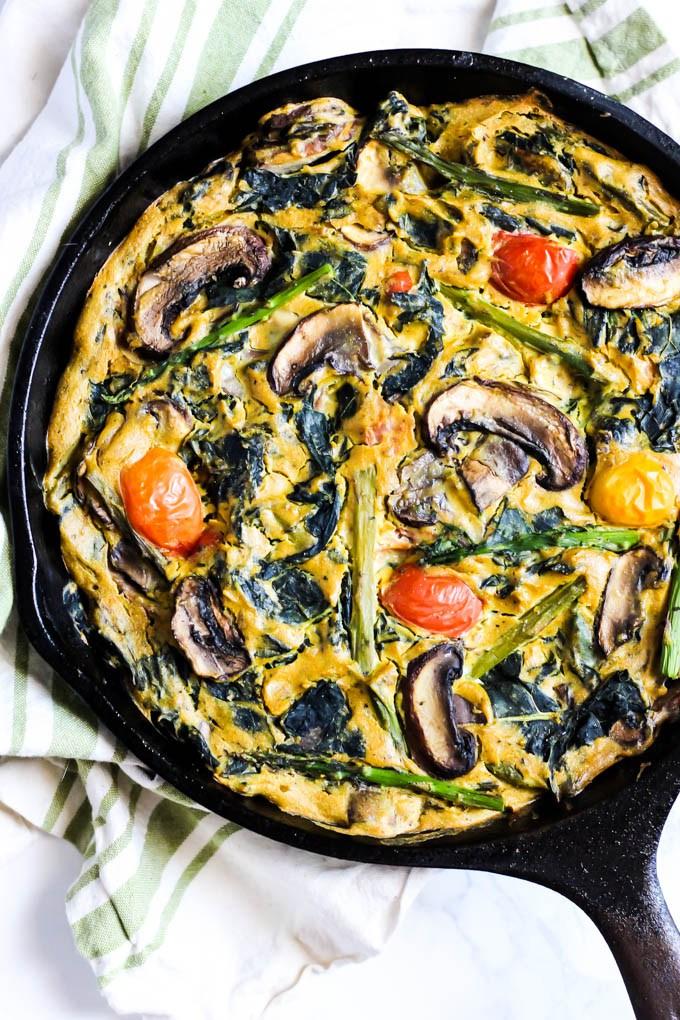 asparagus-mushroom-vegan-quiche-vegetable-gluten-free-breakfast-dinner-healthy-easy-recipe-5.jpg