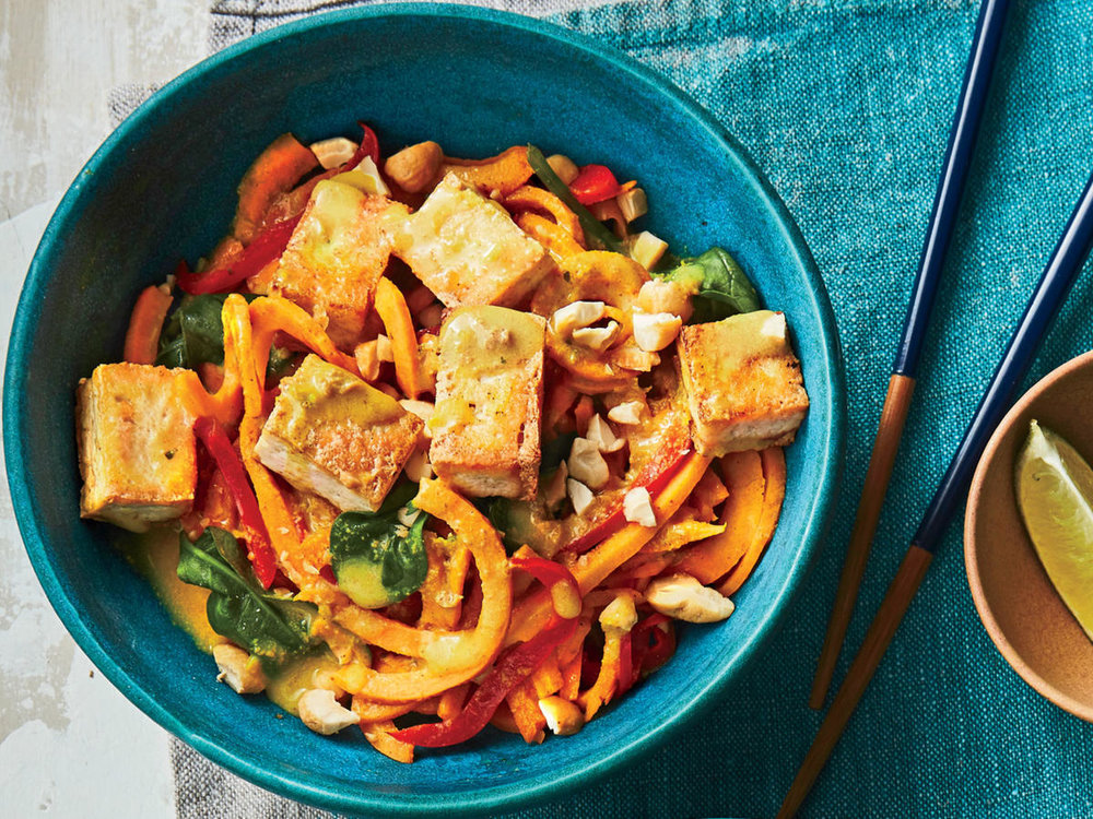 thai-sweet-potato-noodle-bowl.jpg