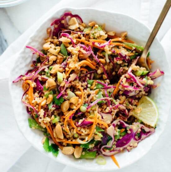 crunchy-thai-peanut-quinoa-salad-recipe-4-550x824.jpg