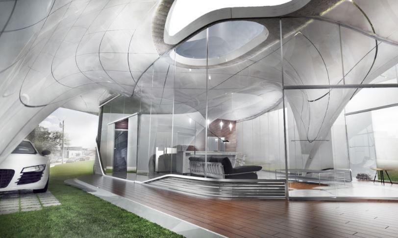 3d-printed-house.jpg