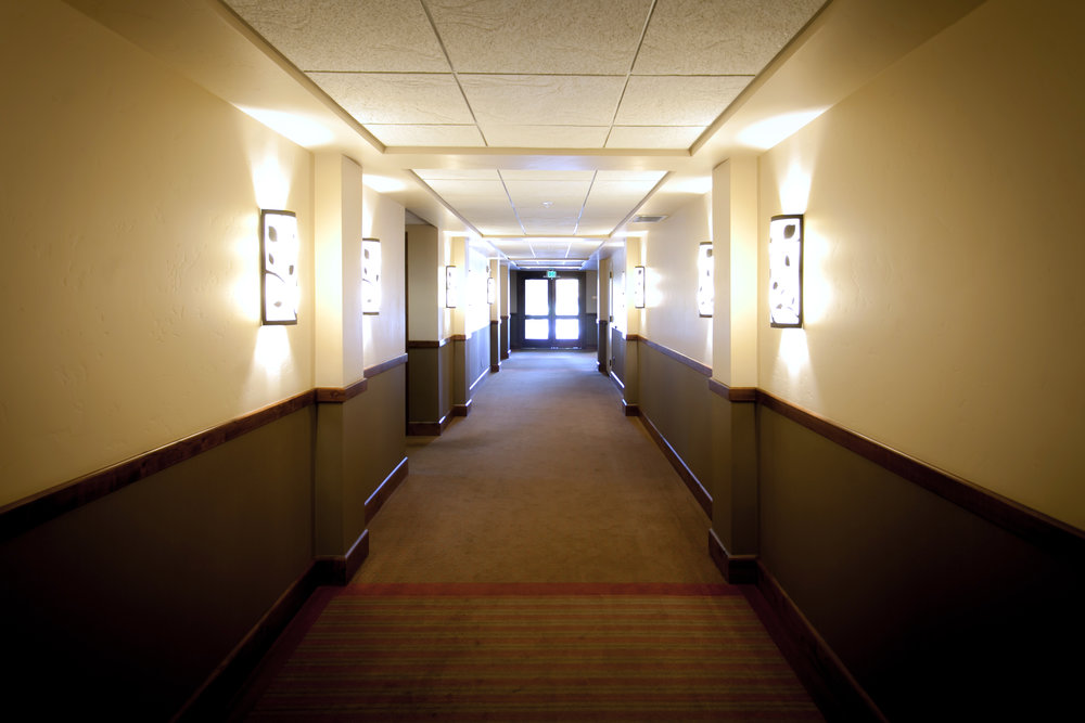 Ambient-Lighting-Hallway.jpg