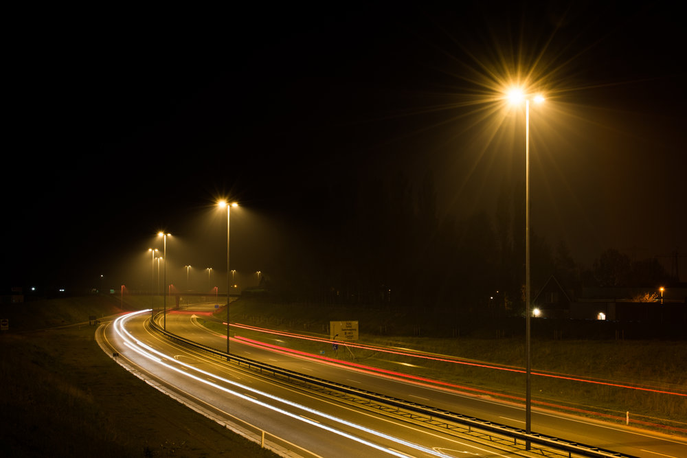 road-traffic-night-street.jpg