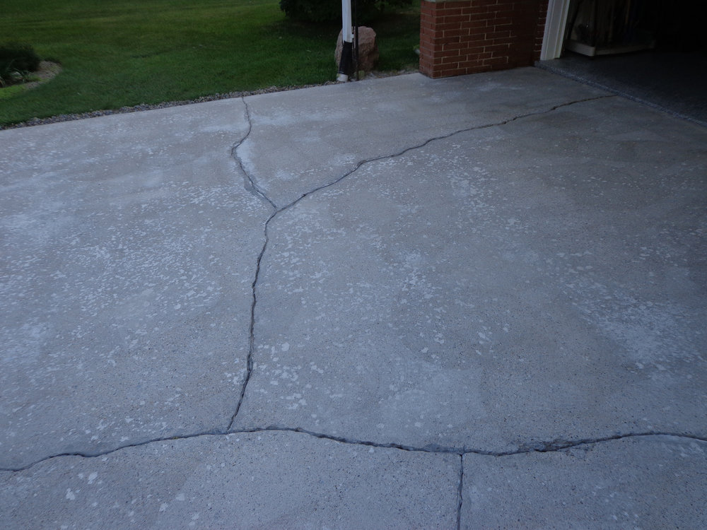 image ©  Decorative Concrete Kingdom