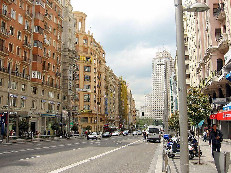 image © Manuel Martín Vicente