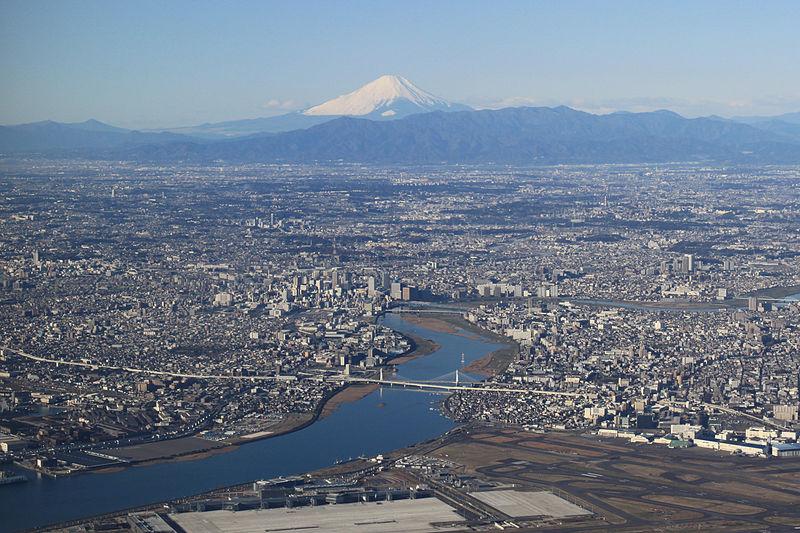 image © Kentaro Iemoto
