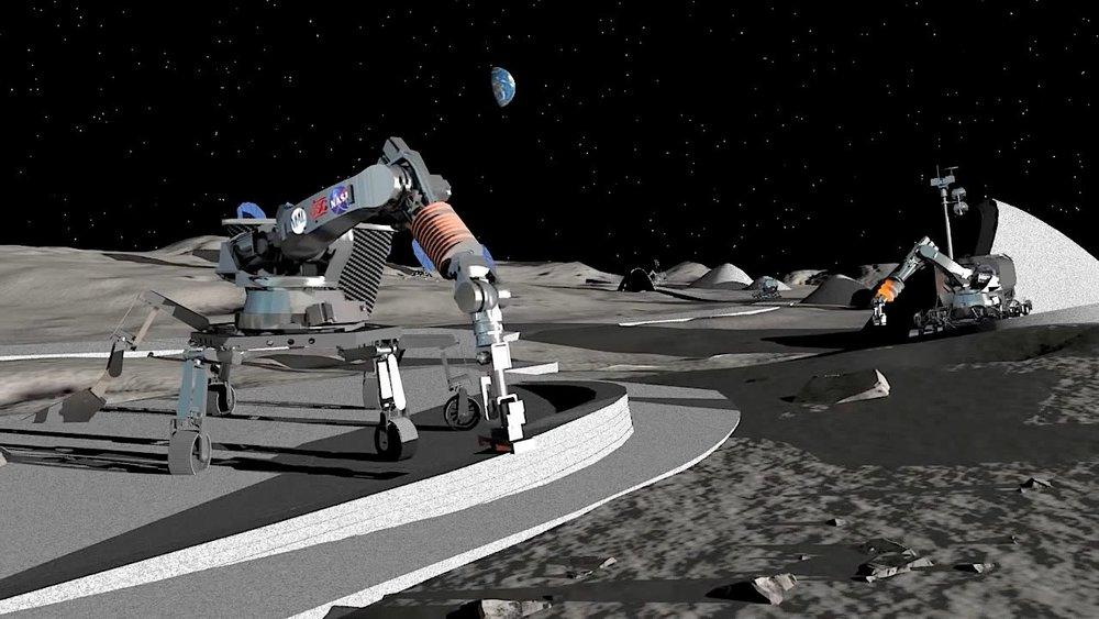 3D-printer-on-moon.jpg