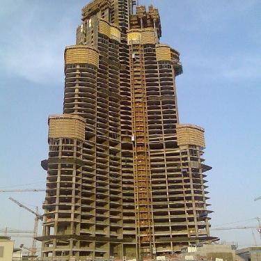 image © Dubai resident 06