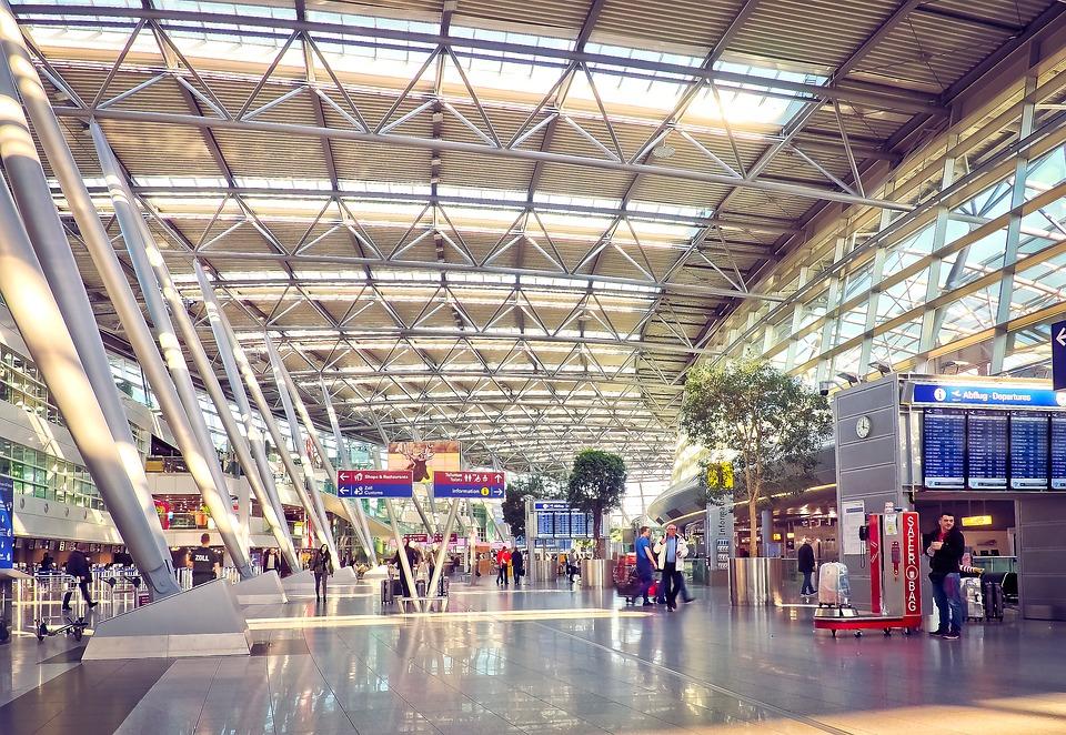 airport-design.jpg