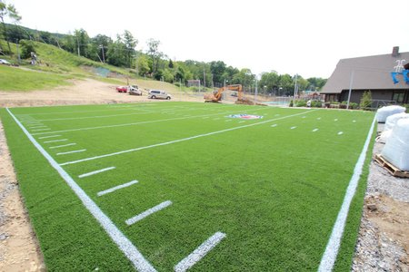image ©  Artificial Turf Supply