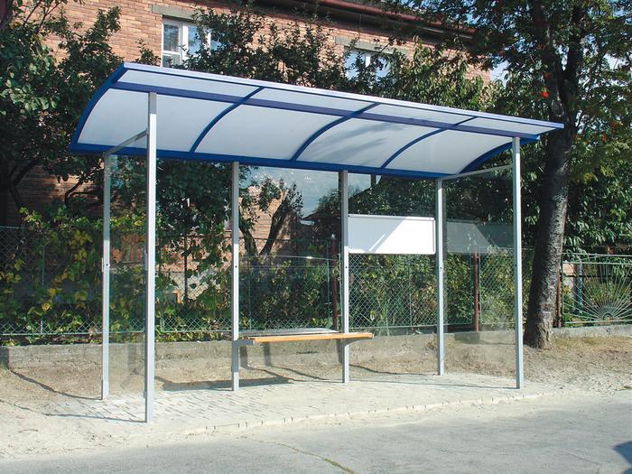 image ©  Skandum Shelter  by  Modern Design Site Furnishings