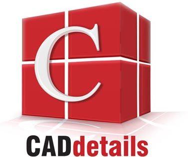 CADdetails-logo.jpg