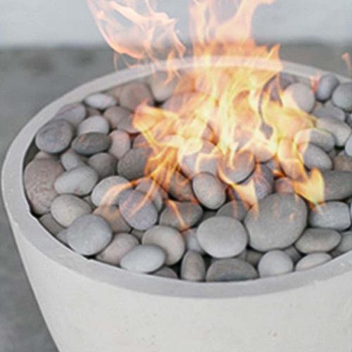fire-pot.jpg