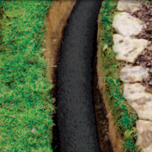 storm-water-drainage-system.jpg