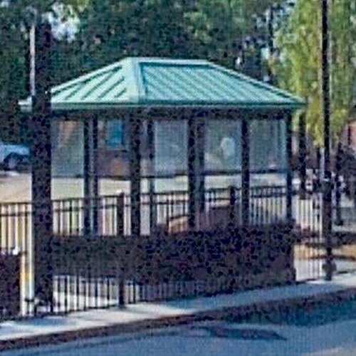 bus-shelter.jpg